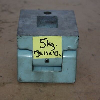 38833-207 31001-216 Sine Plate Box Angle Suit Avery Hardness Tester • 165.76£
