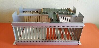 Schroff 23030-035 Rack 21 ***used***  • 149.12£