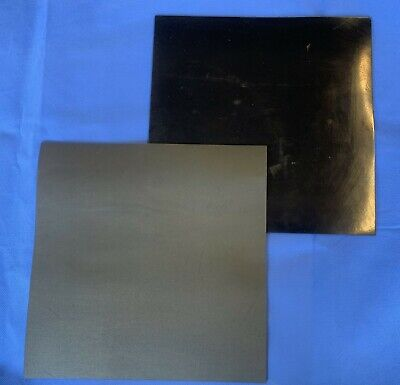 Weather/UV Resistant EPDM Rubber Sheeting Including WRAS Grades • 47.50£