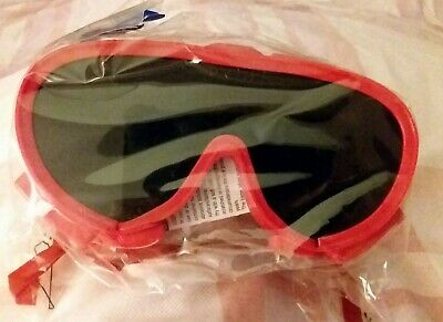 Welding Goggles Brand New   • 3.50£