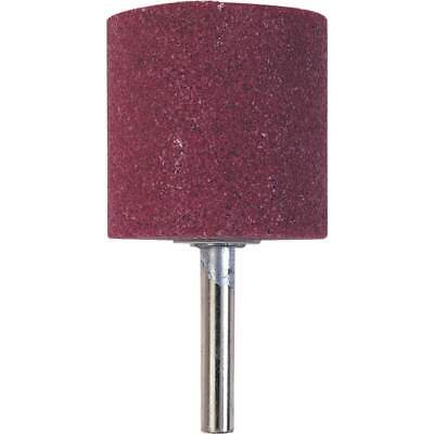 Kennedy W238 Mounted Point • 6.19£