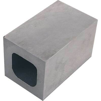 Indexa BC02 100MMSQ.X200 Cast Iron Hollow Block • 26.86£