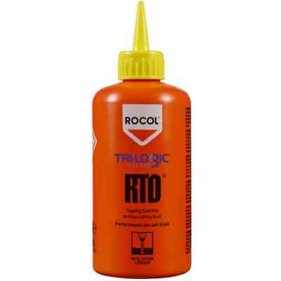 Rocol RTD® TRI-Logic Cutting Lubricant 350ML • 42.99£