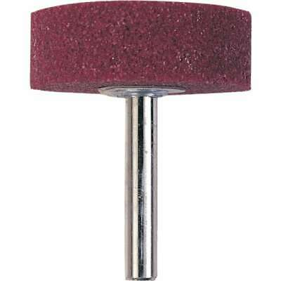 Kennedy W236 Mounted Point • 3.79£