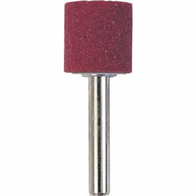 Kennedy W204 Mounted Point • 2.99£