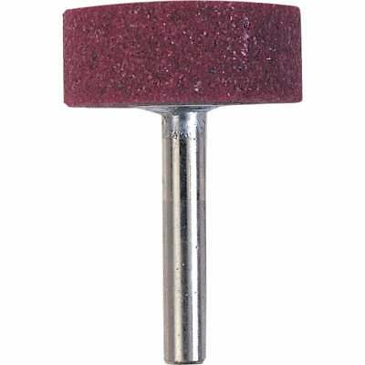 Kennedy W227 Mounted Point • 3.02£