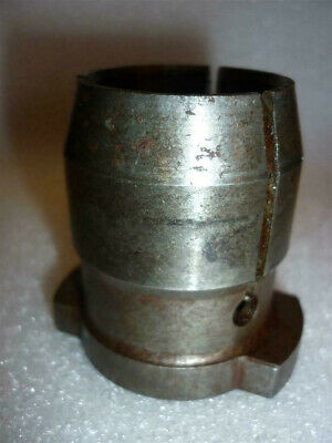 Large Clarkson Autolock Imperial Collet S Type 1 1/4  - Milling • 11.50£