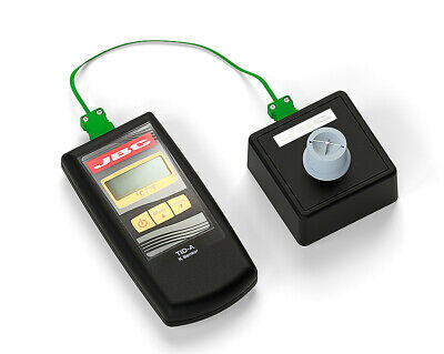 JBC TID-A Digital Thermometer • 216.22£