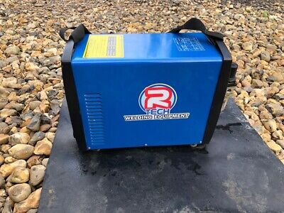 Plasma Cutter. R Tech Plasma 50HF. £500 Plus VAT • 600£