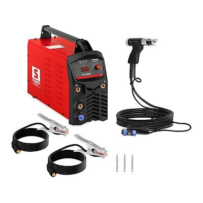Professional Heavy Duty Stud Welder Kit Stud Welding Machine And Accessories • 1,095£