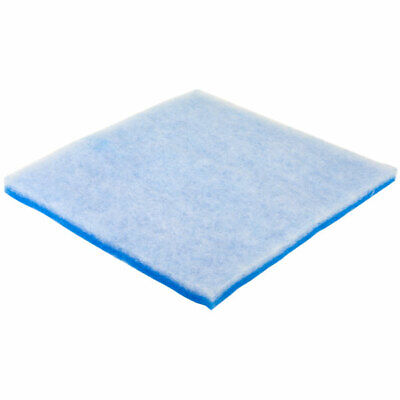 Xytronic 76-330003 First Layer Filter For HV-2 Duovac Fume Extractor - 3 Pack • 36.70£