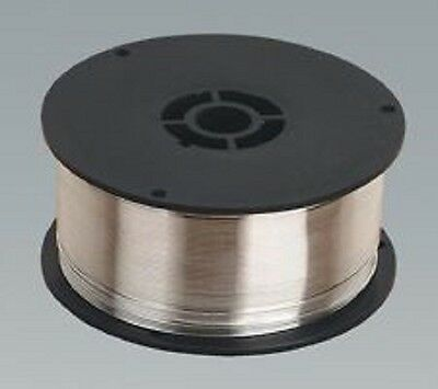 Gasless (Self Shielded) Flux Cored Mig Welding Wire - 0.8mm Or 0.9mm Multipacks • 11.95£
