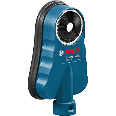 Bosch GDE 68 Universal Dust Extraction Adaptor • 66.95£