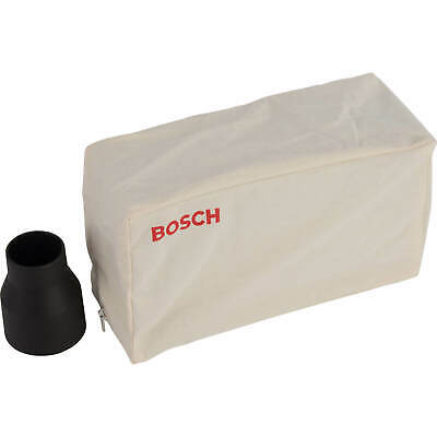 Bosch Power Tool Dust Bag • 34.95£