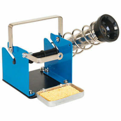 Sealey SWD1 Soldering Wire Dispensing Stand • 9.33£