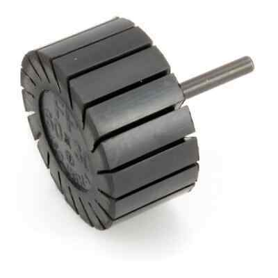 York 60X30MM Spindle Mounted Holder • 12.99£