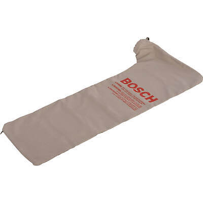 Bosch Dust Bag For GTS 10 Table Saws • 47.95£