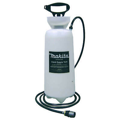 Makita Dust Suppression Water Bottle 15L • 57.95£
