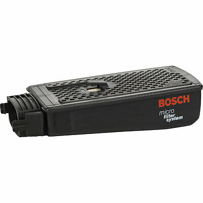 Bosch Sander Dust Collection Box • 18.95£