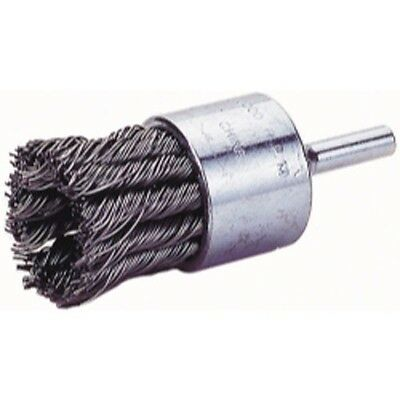 Firepower 1423-2118 1-1/2  Knotted End Brush (20k RPM) • 19.08£