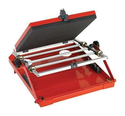 PCB Holding Assembly Jig, 280x220mm - IDEAL-TEK • 247.19£