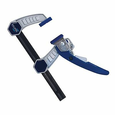 Quick Release Lever Clamps • 26.95£