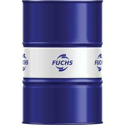 Fuchs Eco-Cool CGF ND 205LTR • 806.07£