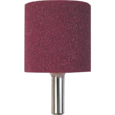 Kennedy W244 Mounted Point • 6.49£