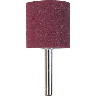 Kennedy W230 Mounted Point • 4.04£