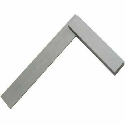 Machinist Engineering Square 6 Inches Very Useful Item For Engineers Of Workshop • 22.99£