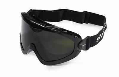 Profile GW5 Wide Vision Gas Welding/Cutting Goggles Shade 5 X 1 Pair • 9.99£