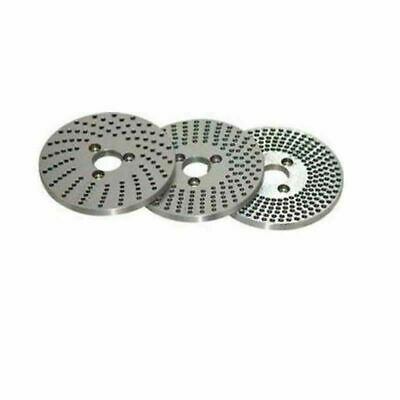 Dividing Plates Suitable For Rotary Table HV4 And HV6 Well Finished Indexing Pla • 42.64£
