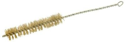 Pipe Cleaning Brush, Brass, 25.4mm • 6.54£