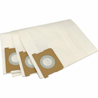 Draper Dust Bag For 36313 Vacuum Cleaner • 10.95£