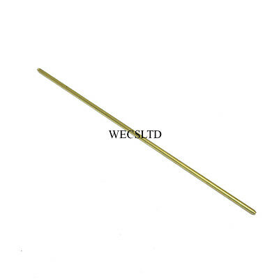 Eurofit Outlet Wire Guide For 0.6mm To 1.6mm Mig Wire • 15.50£