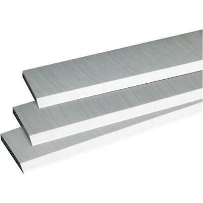 410mm HSS Planer Blades To Fit Metabo HC 410 Replacement For 0911050390 Knives • 29.99£