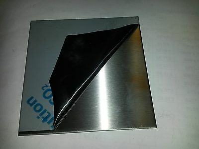 Aluminium Sheet / All Thickness And Sizes / Free Cutting / 1 Side Poly-coated  • 13.99£