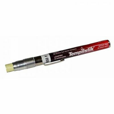 Tempil Tempilstick Temperature Indicating Stick • 4.50£