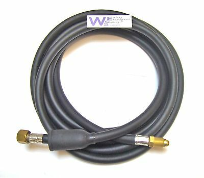 WP26, Tig Torch Power Cable • 48£