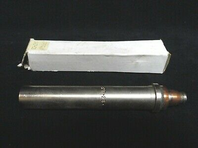 ATTC - CUTTING TIP - MODEL: 1427-28 (Excellent Condition) • 35.78£