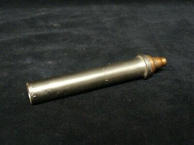 Oxweld - Cutting Torch Tip - Style : 1427-28 - Used • 23.29£