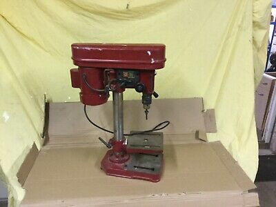 Small Modelmakers Benchdrill • 0.99£