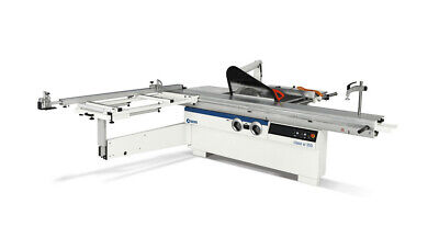 NEW SCM Si350 Class Panel Saw *** £10250 + Vat***, Stock Clearance, One Only. • 12,300£
