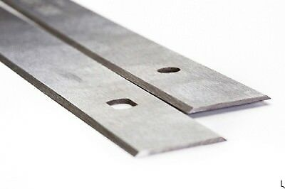 Metabo 0911030713 Planer Blades 2 For Hc260c S700S3 • 16.25£
