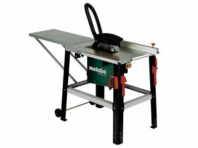 TKHS 315 C Table Saw 2000W 240V MPTTKHS315C • 470.88£