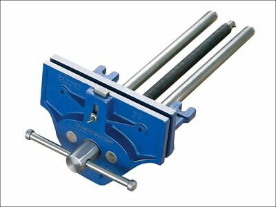 53PD Plain Screw Woodworking Vice 270mm (10.1/2in) & Front Dog REC53PD • 125.28£