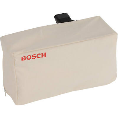 Bosch Dust Bag For PHO 1 And 15-82 And 100 Planers • 28.95£