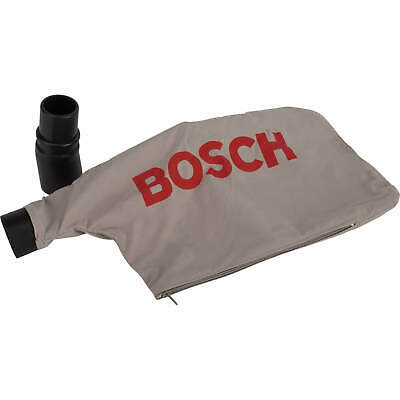 Bosch Dust Bag And Adaptor For GCM 12 SD Mitre Saws • 39.95£