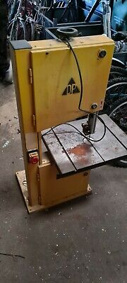 Bandsaw  By Perform • 85£