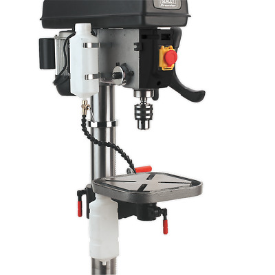 Sealey Coolant System For PDM Series Pillar Drills • 36.95£